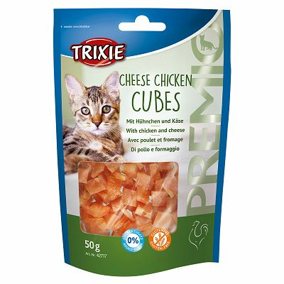 trixie-premio-cheese-chicken-cubes-pilet-4011905427171_1.jpg