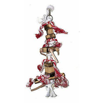Trixie Ribbon igračka za ptice 35cm