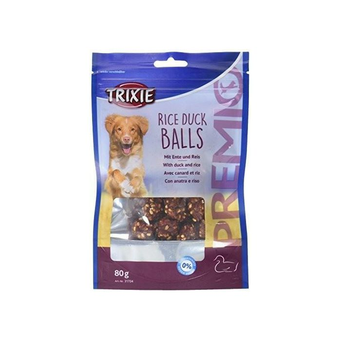 trixie-rice-duck-balls-poslastica-od-rize-za-pse-80g-4011905317045_1.jpg