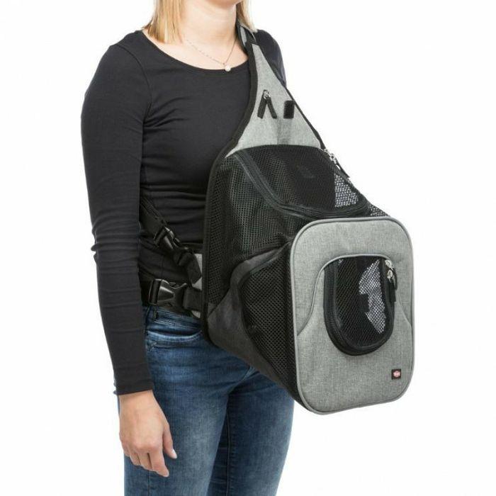 trixie-savina-ruksak-za-psa-macku-30x33x26cm-crni-4047974289419_2.jpg