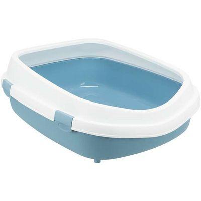 trixie-toalet-za-macke-primo-xxl-sa-okvi-4011905401751_1.jpg