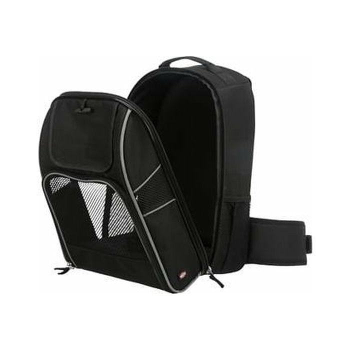 trixie-william-ruksak-za-psa-33x43x23cm-4057589289452_1.jpg