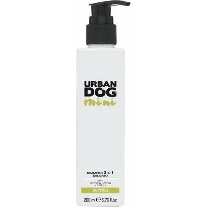 urban-dog-mini-sampon-za-pse-2u1-200ml-8055348060010_1.jpg