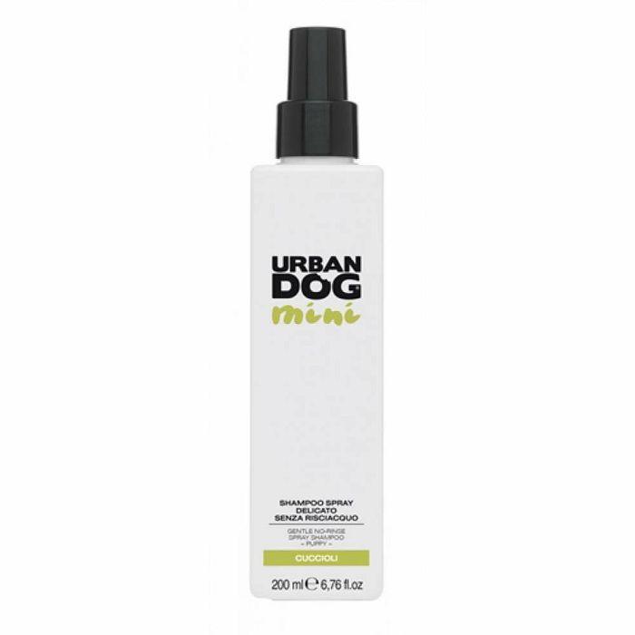 urban-dog-mini-sampon-za-pse-u-spreju-200ml-8055348060027_1.jpg