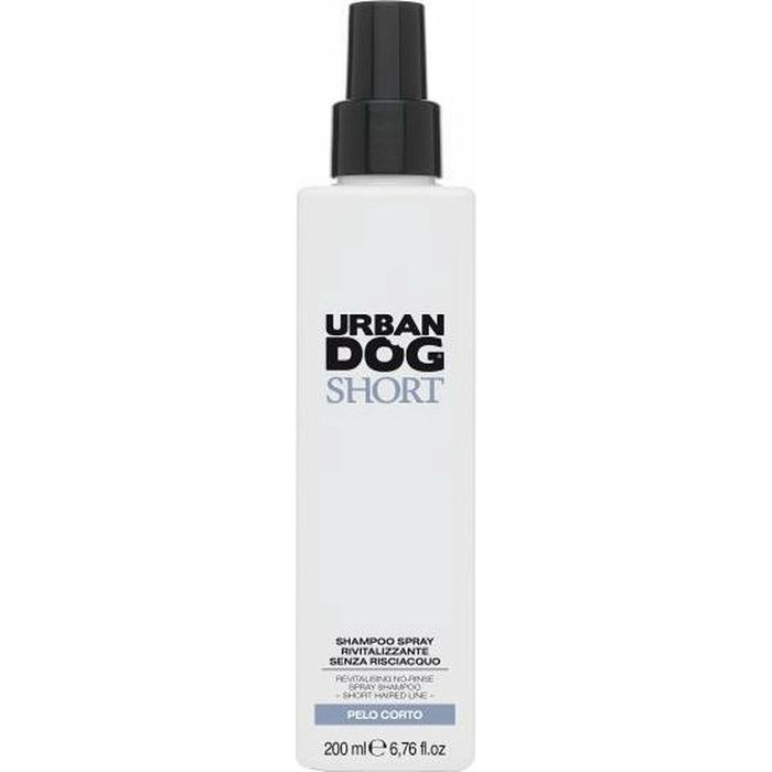 urban-dog-short-sampon-za-pse-u-spreju-200ml-8055348061024_1.jpg