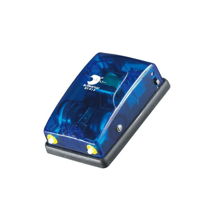 vazdusna-pumpa-rs-610-rs-610_1.jpg