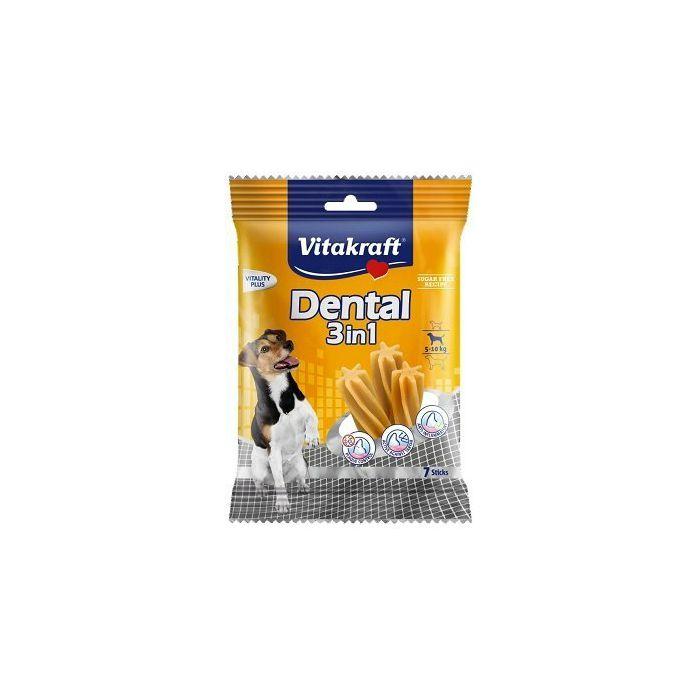 vitakraft-poslastica-za-pse-dental-3u1-120g-4008239309167_1.jpg