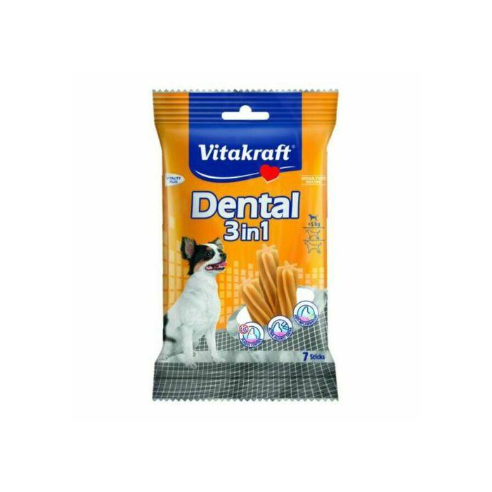 vitakraft-poslastica-za-pse-dental-3u1-70g-4008239309143_1.jpg